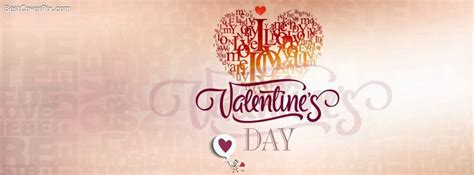 valentines day covers its a valentines day best collection of