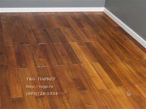 vinyl wood floor home depot vents in lake worth fl fix