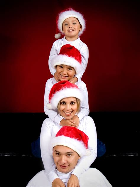 funny family christmas pictures wallpapers9