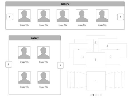 free powerpoint storyboard templates powerpoint storyboard