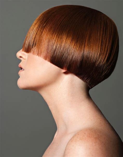best haircut in los angeles metro