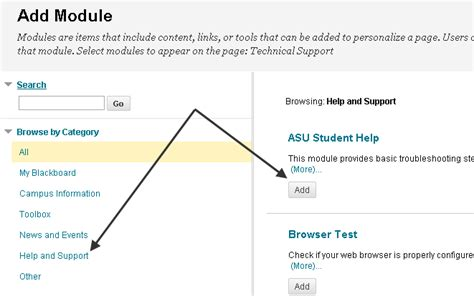 asu help desk live chat now available in all blackboard