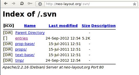 mercurial tutorial for git users hacking svn git and mercurial infosec institute