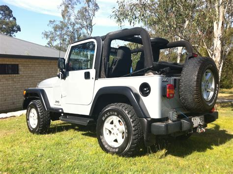1995 Jeep Renegade 1995 Jeep Wrangler For Sale 4 Days Ago For Sale By Owner