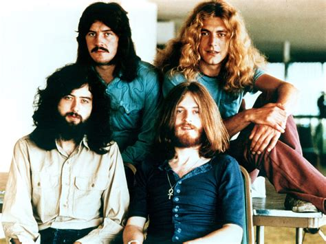 led zeppelin led zeppelin return with new unheard song after scouring vaults for unreleased