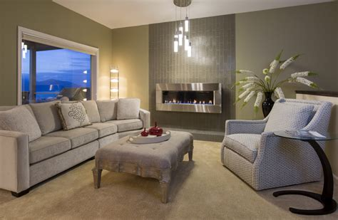 interior design kelowna creative touch design portfolio