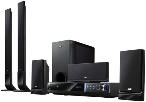 jvc home theater sound system 187 design and ideas