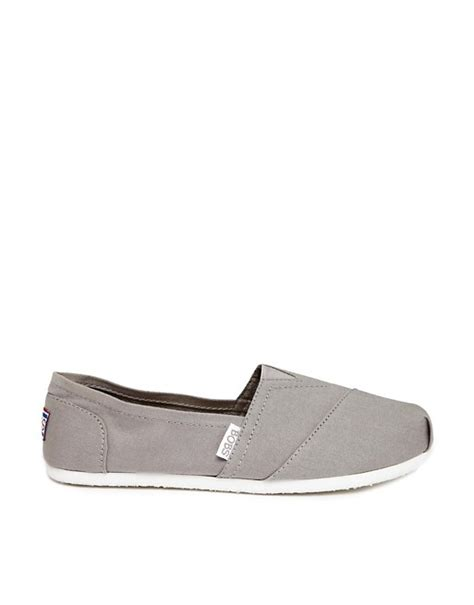 bobs flats shoes skechers skechers bobs flat shoes