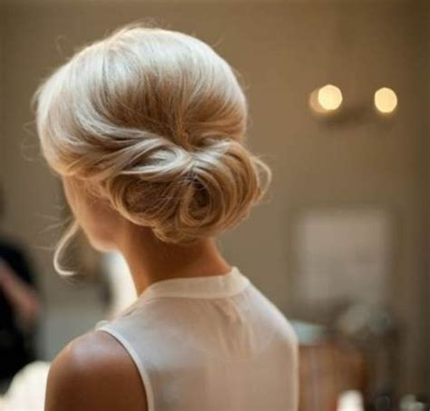 hairstyles for short hair put it up top 9 updo hairstyles for medium hair styles at life