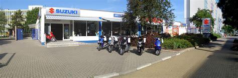 Motorradhandel Magdeburg by Motorrad Motorradhaus Steinbach Gmbh 39124 Magdeburg