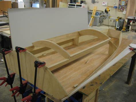 layout boat plastic foam layout boat how to diy download pdf blueprint uk us