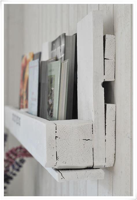 estante para libros ikea ikea estanterias para libros top estantes de pared para