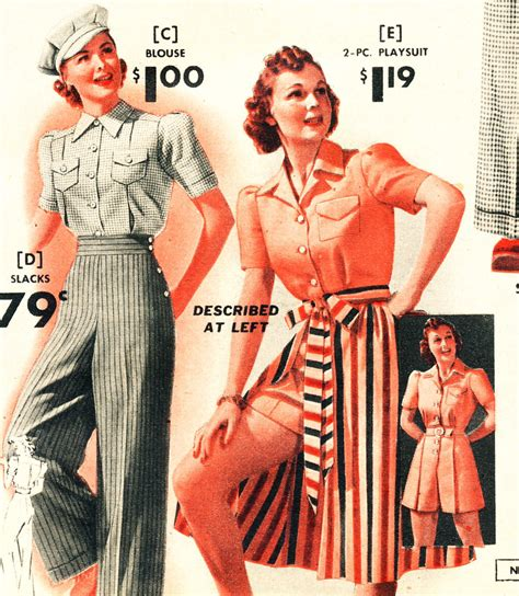 1940s womens fashion 1940s fashion what did women wear in the 1940s women