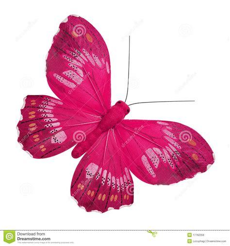roze vlinder stock foto afbeelding bestaande uit insect