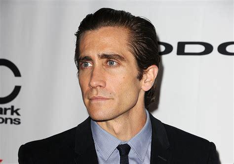 film eminem 2013 jake gyllenhaal ersetzt eminem in southpaw vielleicht