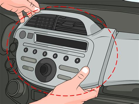 how to connect car stereo wires wiring diagram with