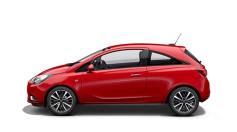 Opel Karl Rocks 2020 by Opel Gruppo Farina Concessionaria Renault Dacia Opel