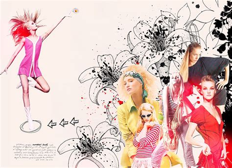 clothes design wallpaper fashion wallpapers fashion wallpaper 2013 fashion 2013