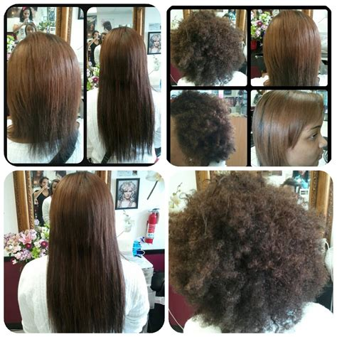 african american natural hair salon in chicago african american hair salons near me