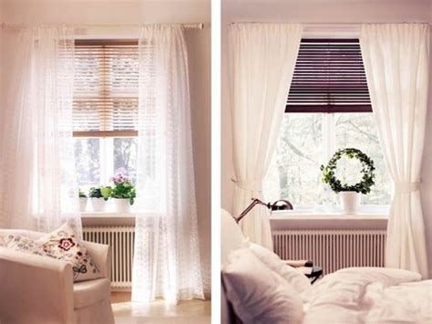 ikea kitchen window curtains 19 image of kitchen curtains