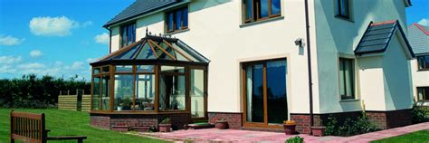 contact gemini windows birmingham