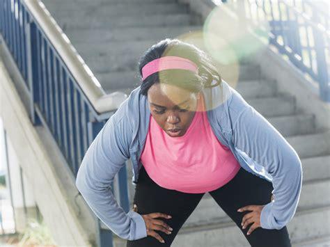 of breath dizzy light headed shortness of breath light headed pregnancy
