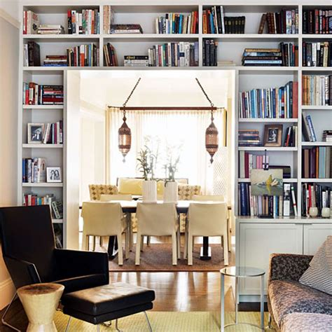 organized living room creative space organizing 27 tips to keep a small home organized sfgate