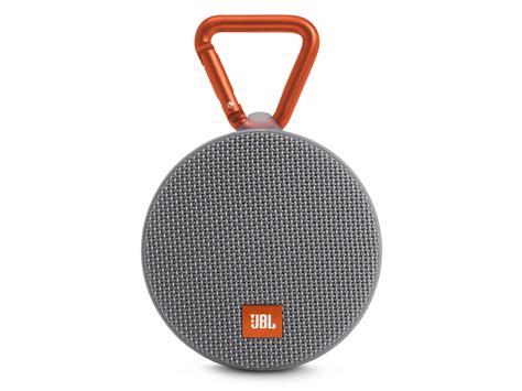 Jbl Clip Portable Bluetooth Speaker jbl clip 2 portable bluetooth speaker ebay