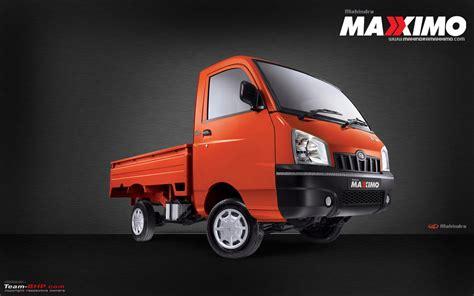 mahindra maxximo cars wallpapers mahindra maxximo mahindra maxximo
