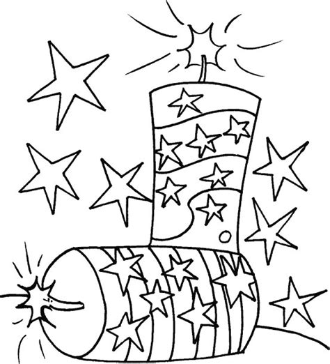 july 4th coloring pages printable free 4th of july printable coloring pages