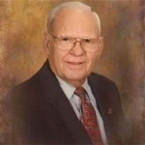 robert belote obituary macon macon memorial