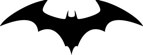 symbol templates images of batman symbol cliparts co