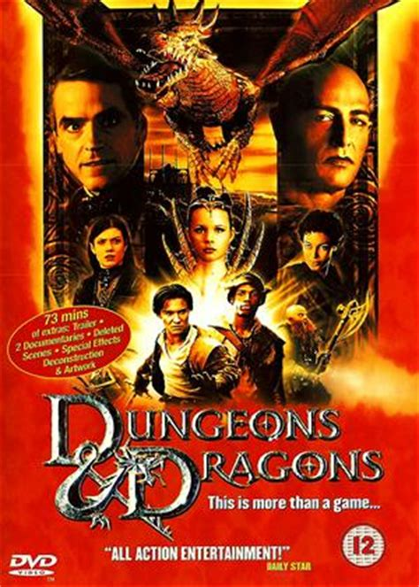 Rent A Dungeon Gq India Rent Dungeons And Dragons 2000 Cinemaparadiso Co Uk
