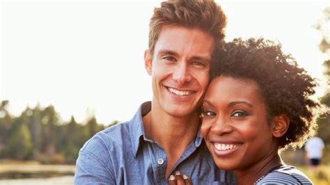 rinnovo permesso di soggiorno per matrimonio con cittadino italiano effetti sul permesso di soggiorno separazione e divorzio