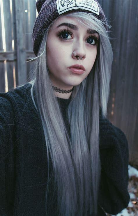 pastel goth hairstyles  haircut web