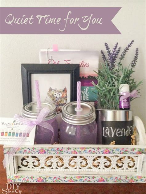 essential gift basket ideas hop home and