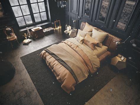 dark bedroom ideas 6 dark bedrooms designs to inspire sweet dreams