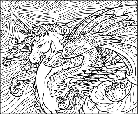coloring pages of dragons for adults detailed coloring pages dragon coloring pages for adults