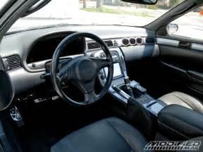 Lexus Sc300 Interior Document Moved