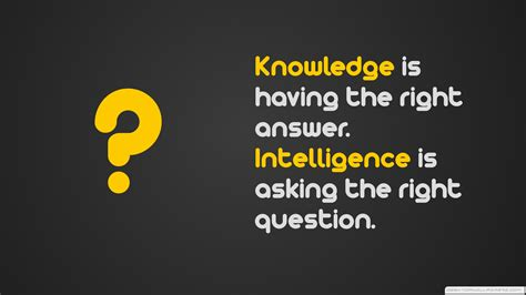 typography knowledge quest for knowledge quotes quotesgram