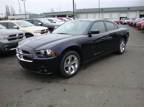 2012 Dodge Charger Se Top Speed 17 Best Ideas About Dodge Charger Mpg On 2016
