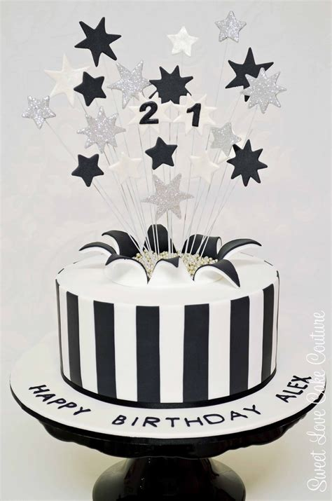celebration cakes sweet love cake couture coffs harbour wedding cake specialist cake