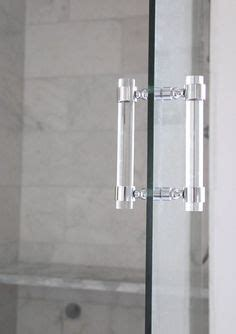1000 Ideas About Shower Door Hardware On Pinterest Perspex Shower Doors