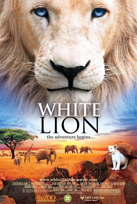 white lion film youtube white lion film online subtitrat