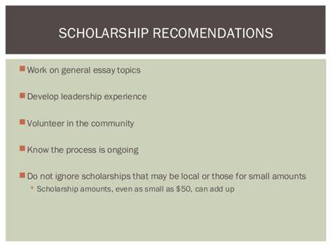 Scholarship Essay Exles Volunteer financial need essay sle 28 images scholarship essay