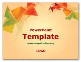 template powerpoint free free powerpoint templates premium designs set 1