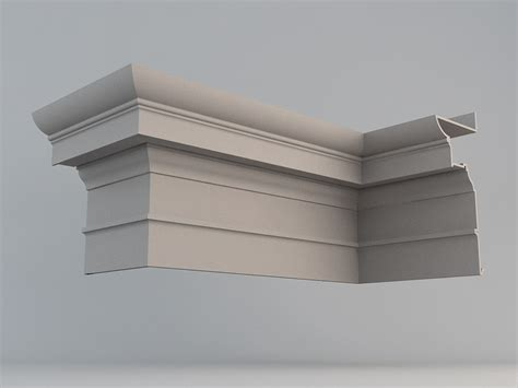 cornice design cornice c 024 by stromberg architectural products