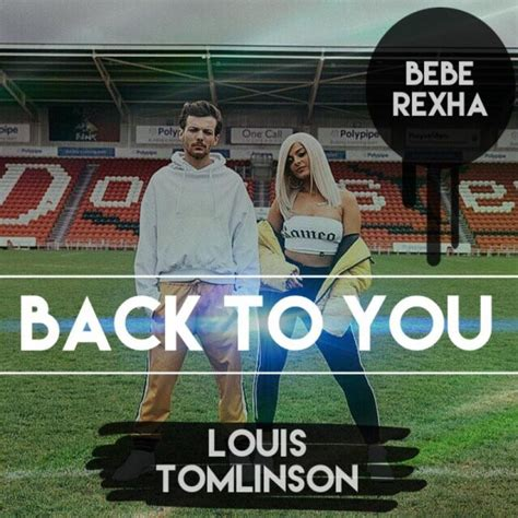 download mp3 back to you louis tomlinson feat bebe rexha back to you ft bebe rexha sterling sound