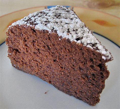 tupper rezepte kuchen schokoladenkuchen f 252 r die mikrowelle rezept mit bild