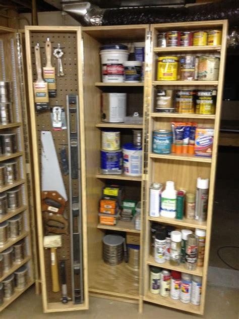 shop storage cabinet plans shop storage cabinet by skippy906 lumberjocks com